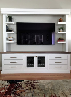 vivian robins tv cabinet 1 (2)