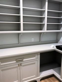 Newburyport pantry
