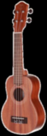 Škola gitare Zagreb