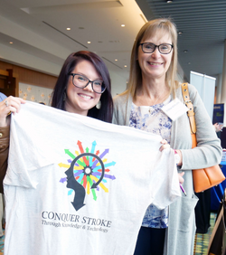 2018 Neuroscience Symposium