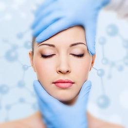 facial-dermatology-treatment-300x300.jpg
