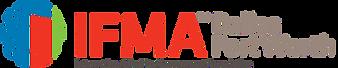 IFMA-Logo_edited.png