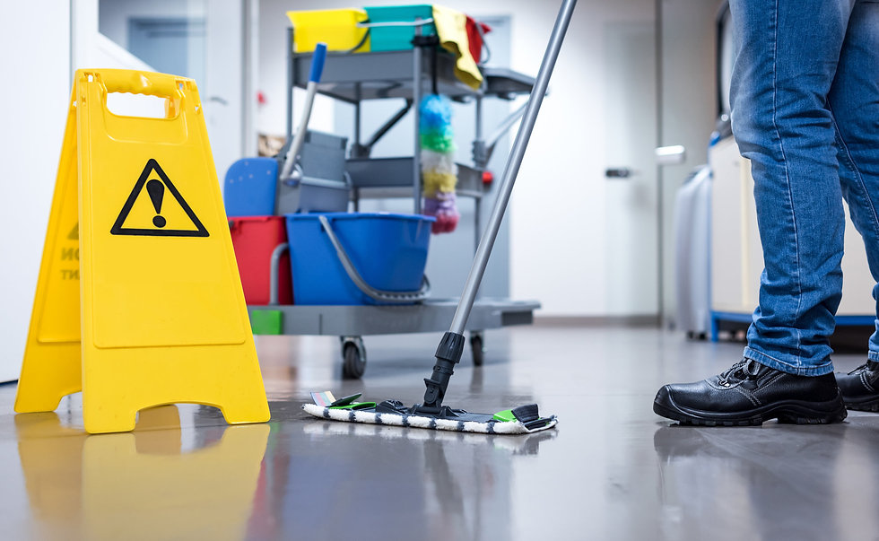 web-janitorial-business-cleaning-1.jpg