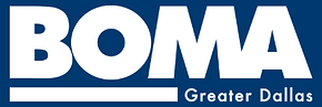 BOMA Greater Dallas Logo.PNG
