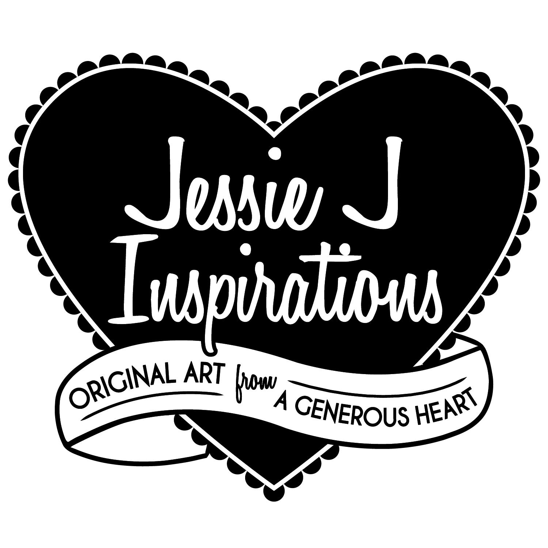 Jessie J Inspirations