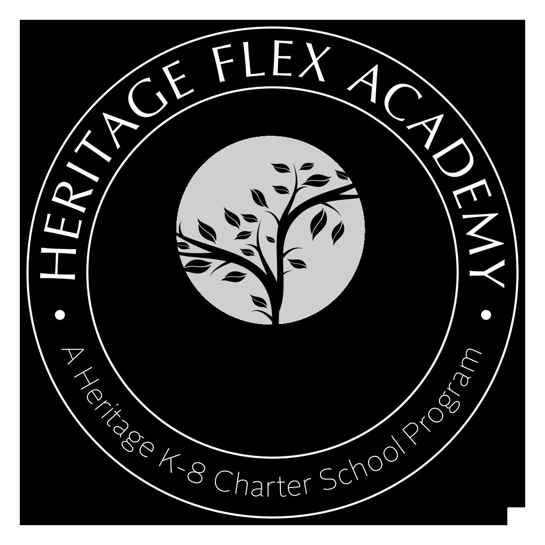 Heritage Flex Academy