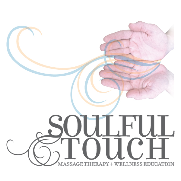 Soulful Touch