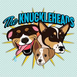 Knucklehead Ranch
