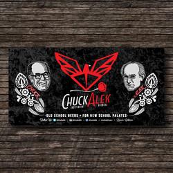 ChuckAlek Independent Brewers