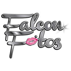 Falcon Fotos.