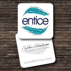 Entice Hair Salon