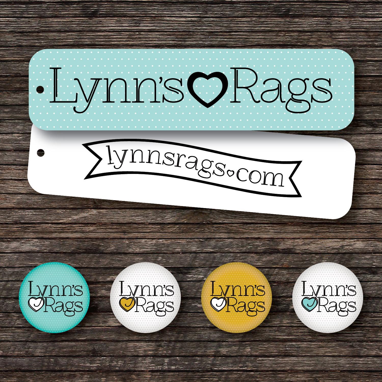 Lynn's Rags