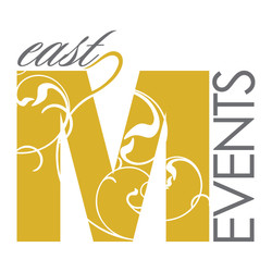 East M Events