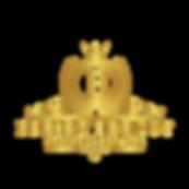 Logo Transparency-02.png