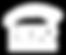 HITO Logo_Stacked_White_RGB.png