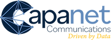CapaNet-logo-color.png