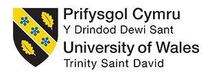 UWTSD Logo_web.jpg