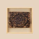 Nick Lloyd - Circular ruins
