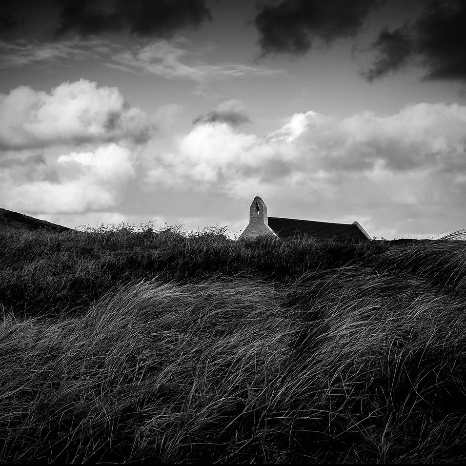 MWNT_TINMANPHOTOGRAPHY.jpg