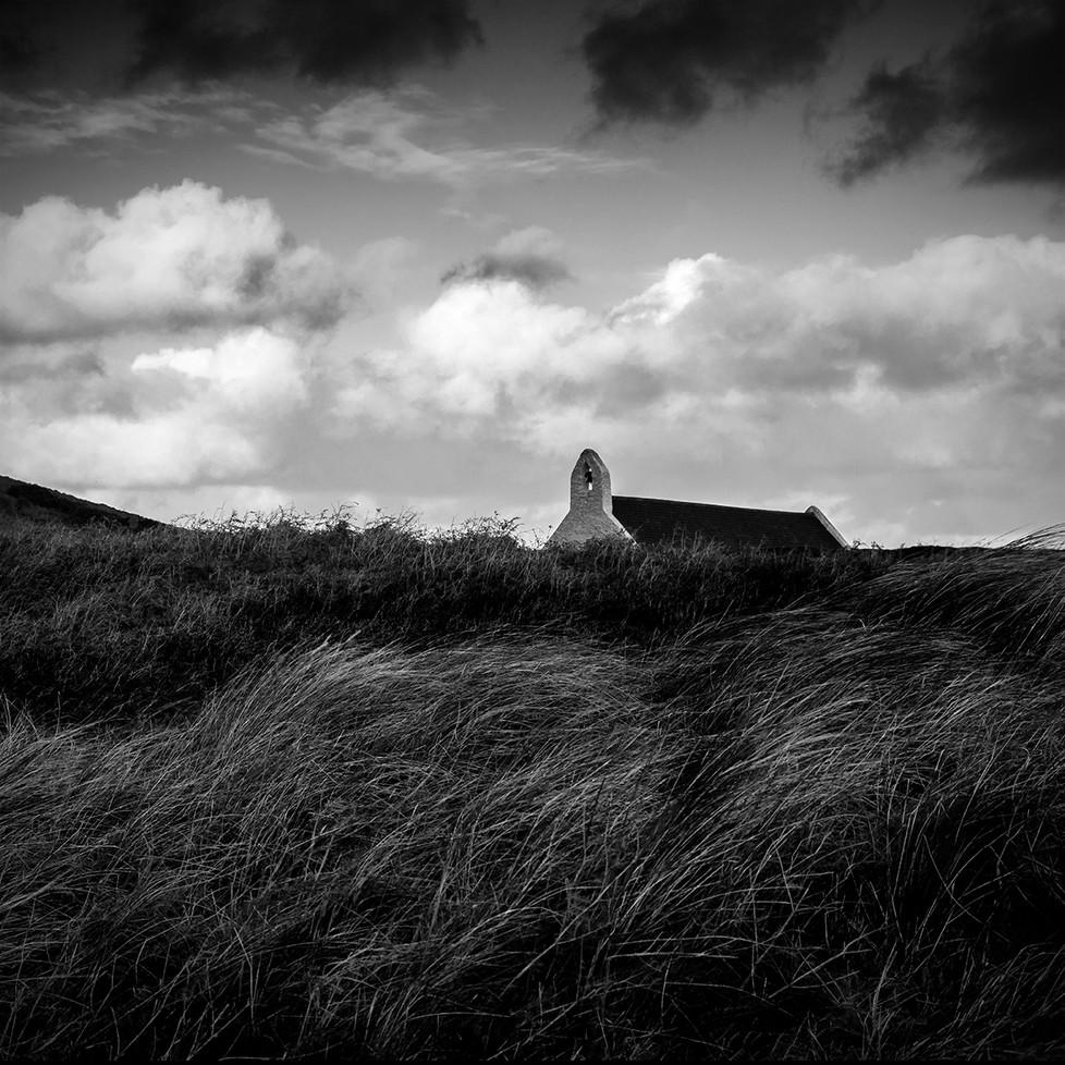MWNT_TINMANPHOTOGRAPHY.jpg