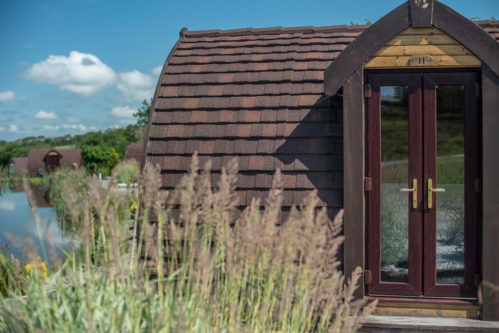 Maerdy Farm Cottages071.jpg