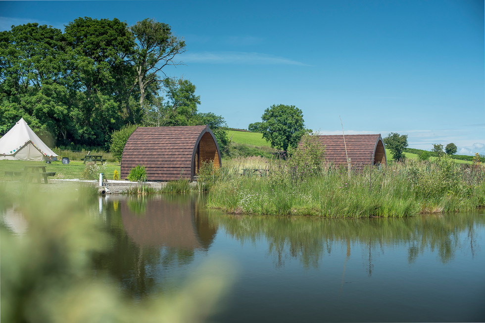Maerdy Farm Cottages066.jpg