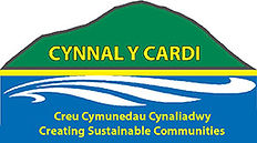 Cynnal Y Cardi logo new.jpg
