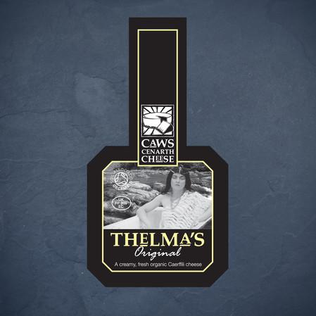 Thelma label.jpg