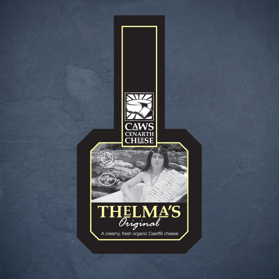 Thelma label.jpg