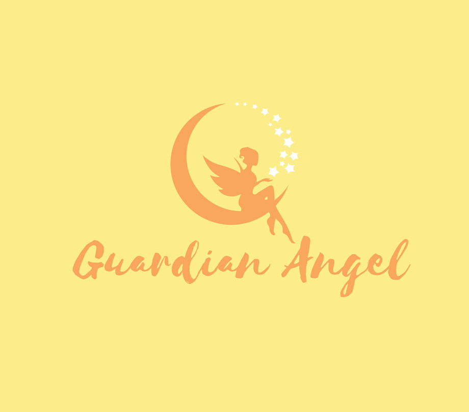 Guardian Angel Logo.jpg