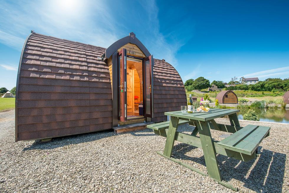 Maerdy Farm Cottages015.jpg