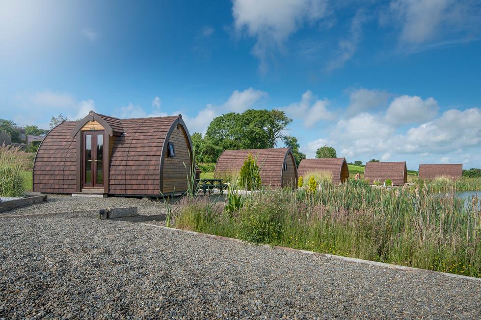 Maerdy Farm Cottages039.jpg