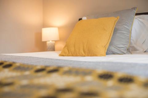 DSC_8460_4 bedroom.jpg
