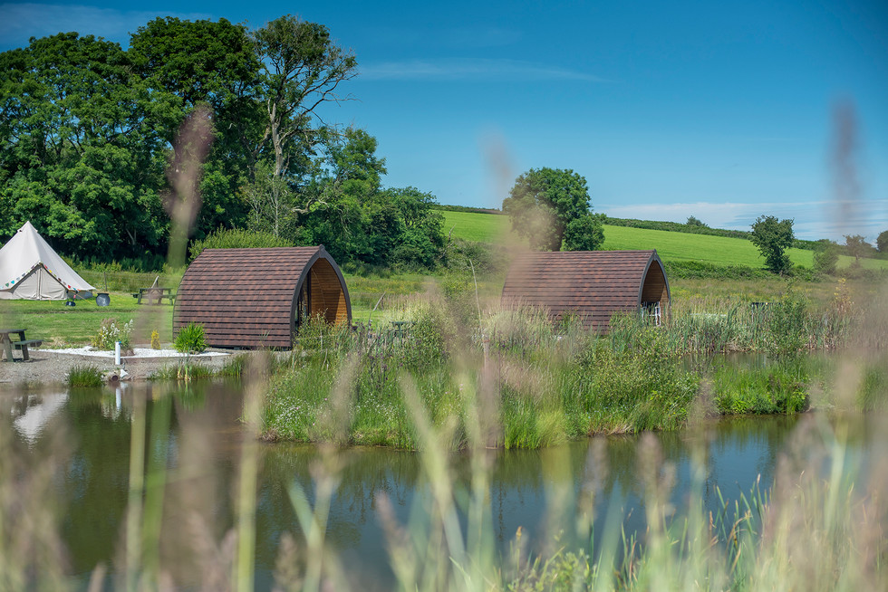 Maerdy Farm Cottages065.jpg