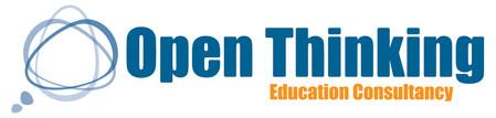 openthinking_logo.jpg