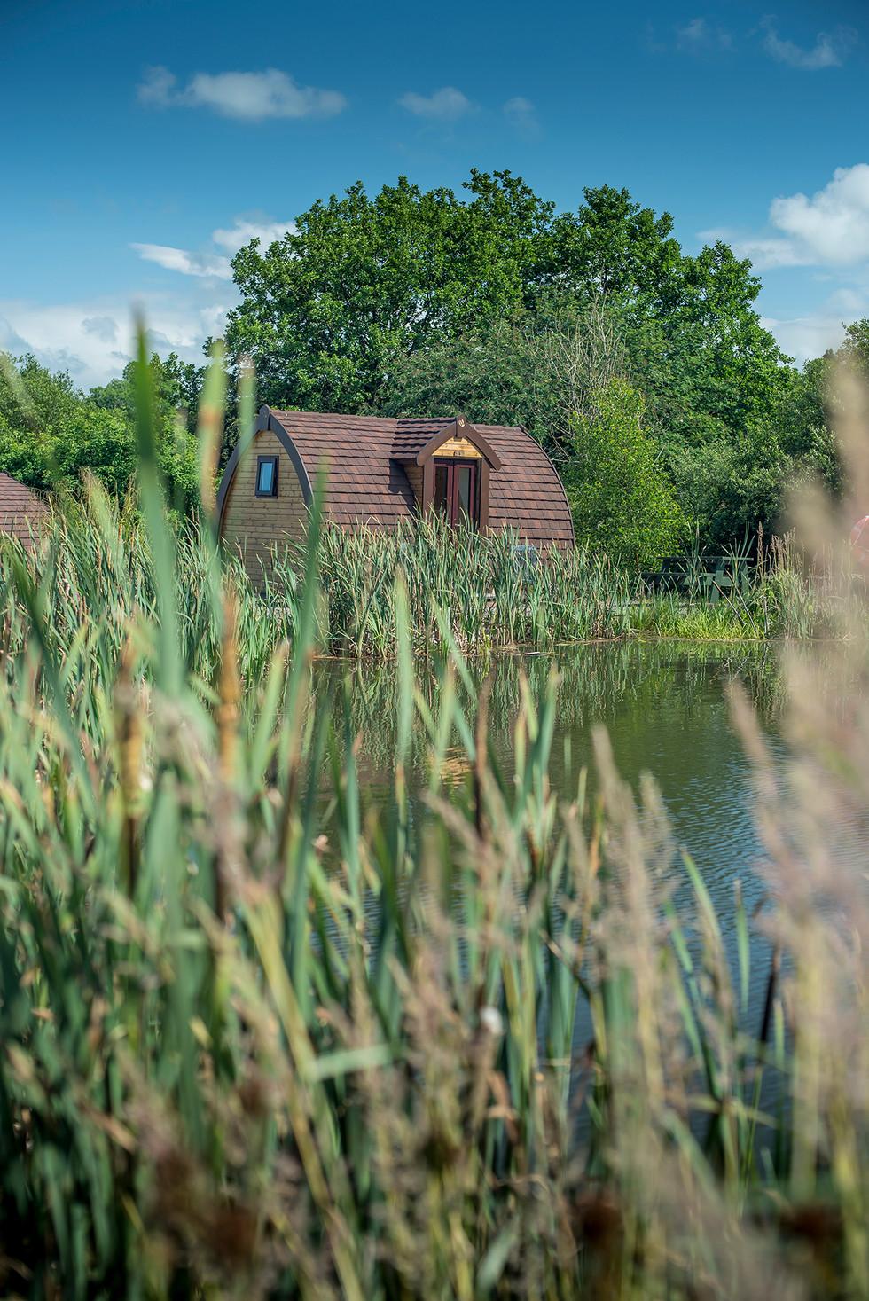 Maerdy Farm Cottages078.jpg