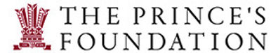 ThePrincesFoundation web.jpg