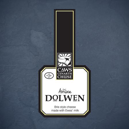 dolwen_FB.jpg