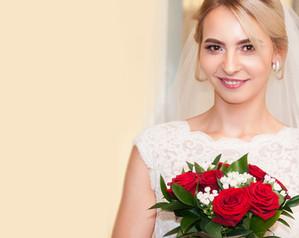 DSC_Viktorija (1).jpg