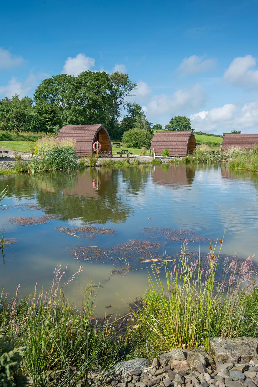 Maerdy Farm Cottages040.jpg