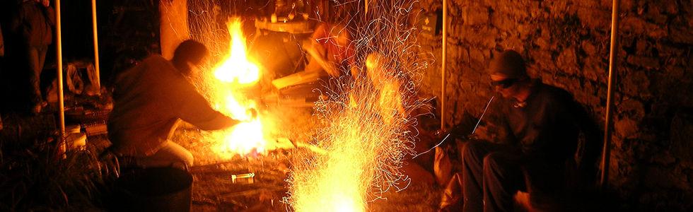 Firing at night 3new.jpg
