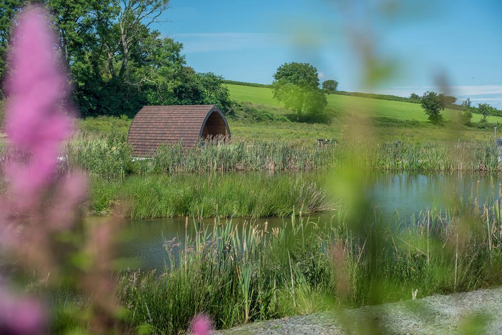 Maerdy Farm Cottages074.jpg