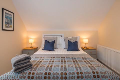 _DSC4804_4  bedroom_1.jpg