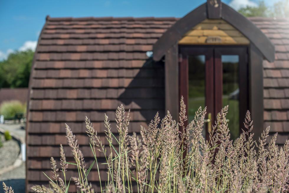 Maerdy Farm Cottages070.jpg