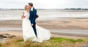 Viktorija_wedding photography 3.jpg