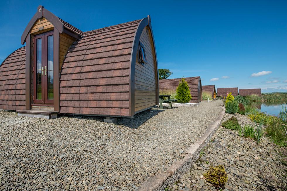 Maerdy Farm Cottages019.jpg