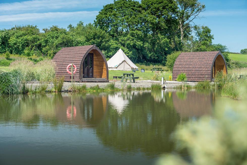 Maerdy Farm Cottages067.jpg