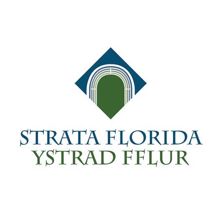 SF_Logo_colour.jpg