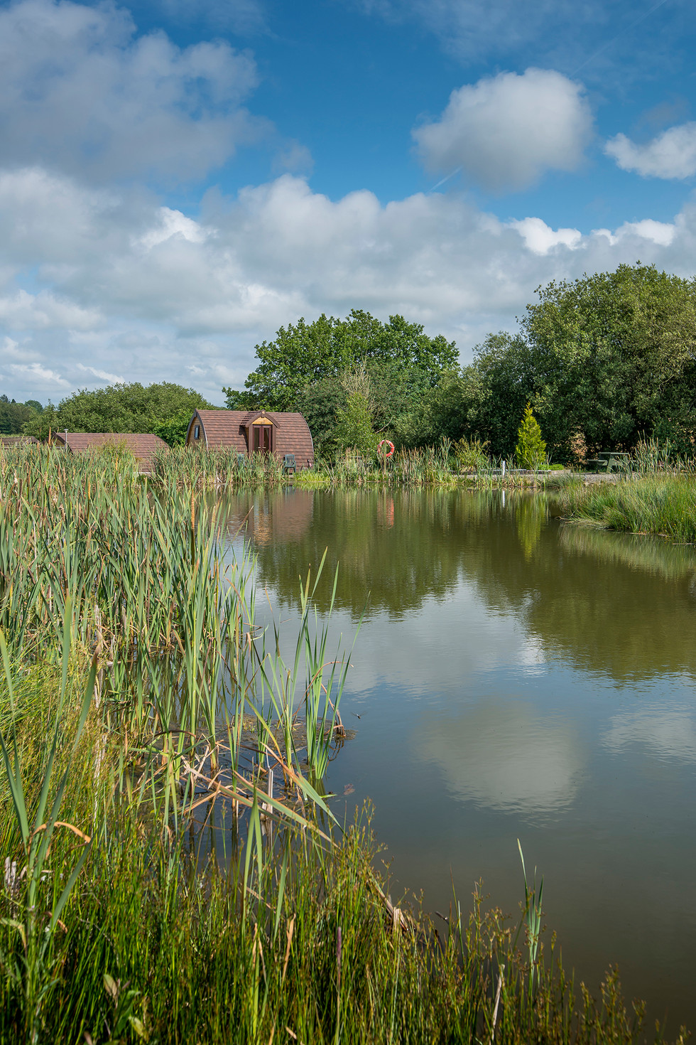 Maerdy Farm Cottages036.jpg