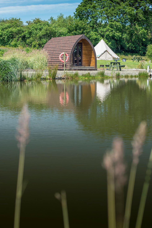Maerdy Farm Cottages069.jpg